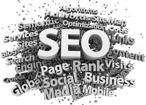 网站优化是技术重要还是优化思维重要!