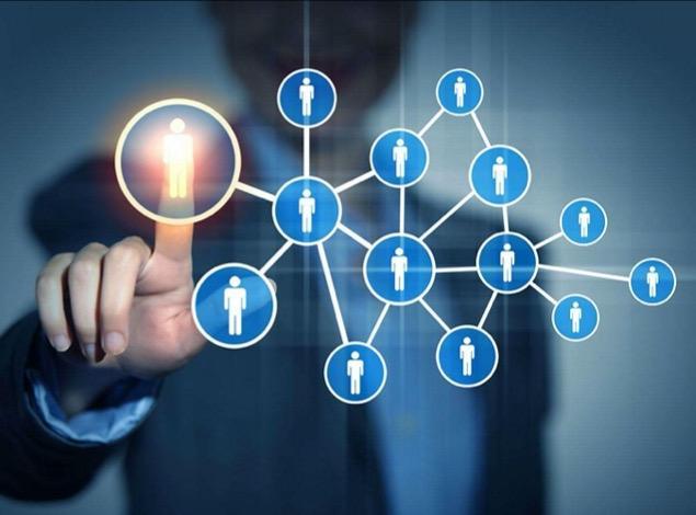信息流推广平台有哪些?推广服务平台该如何选择?