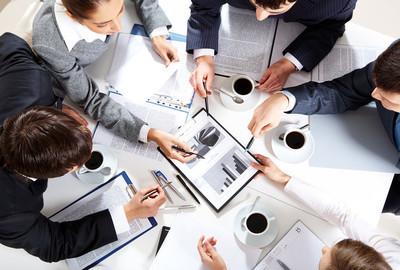 全网营销能给企业带来哪些质的改变?
