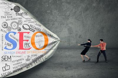 企业为何要做品牌推广?怎样推广品牌才合适